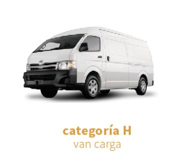 autos en renta, automoviles de carga en renta, camiones de carga en renta, renta de carros