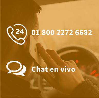 RENTA-DE-AUTOS-COMPACTOS-01