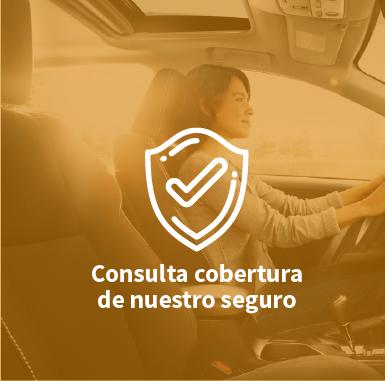 RENTA-DE-AUTOS-COMPACTOS-02