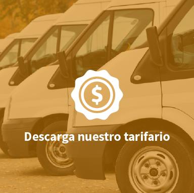 RENTA-DE-AUTOS-COMPACTOS-04